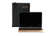 WaterField Unveils Ultra-thin, Ultra-protective Dash MacBook Sleeve for Apple's Thinnest Laptops