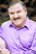 James Van Praagh Opens His New School of Mystical Arts