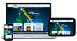 Crane Inspection & Certification Bureau Unveils New Website,...