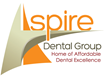 Lake City, FL Dentists, Drs. Bob Harvey and Rameek McNair Introduce New Dental Practice Name: Aspire Dental Group