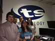 TS Technology Enterprises Named to List of Top 50 Greater Reading Businesses