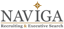 Naviga offers Contract Marketing Staffing to employers and marketing professionals