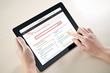 LexisNexis Introduces Comprehensive New Tax-Law Resource – Lexis Advance Tax
