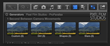 FCPX ProParallax Plugin from Pixel Film Studios.