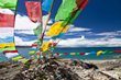 Adventure Life Announces New Tours to Tibet