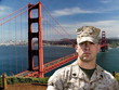 American Consumer Credit Counseling Announces Five Financial Tips for Veterans in the State of California