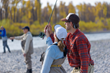 Snow King Resort Launches Classes with Award-Winning Fly Fishing...