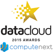 ComputeNext Wins Cloud Industry Leader 2015 at Datacloud Europe Awards