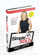 for sale by owner, FSBO,selling your home,Simple and Sold,sell your home,how to sell your home,market your home,real estate DIY,Sissy Lappin,Mark Lappin,
