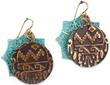 Crafts Leader Sizzix Adds New Designs to DIY Vintaj Jewelry Line