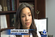 Dr. Kamakshi Zeidler discusses Gummy Bear Implants on ABC News San Francisco