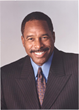 Dave Winfield Named Capital One Cup Ambassador