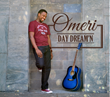 "Three 2 Go Music Alliance Introduces Groundbreaking Indie Pop/R&B Artist Omeri Monroe at Midem Debuting His New Single ""Day Dream'n""."