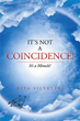 Rita Silvestri Shares Experiences with Miracles in New Book