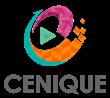 Cenique to Launch IntelliSense2.0 Video Analytics Digital Signage...