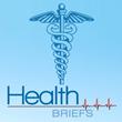 Health Briefs TV to Present Digital Tech for Wellness Segment