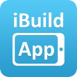 Mobile App Developers Now Have Access to Source Code from iBuildApp
