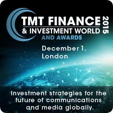 www.tmtfinance.com/world