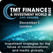 www.tmtfinance.com/world
