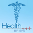 An Upcoming Health Briefs TV Segment Reviews Hypertension Information