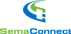 www.semaconnect.com