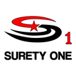 Surety One, Inc. Eyes Expansion in to Canada