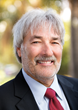 California Board of Accountancy Elects Santa Monica CPA as Vice President