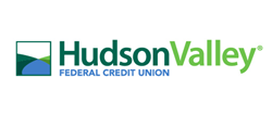 HVFCU taps Long Island agency Austin & Williams for rebrand