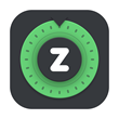 As the world's first app that configures to your travel and immigration needs with security at the very core, Zoomlee is now available to download from the AppStore and Google play.