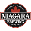 Niagara Brewing Company Opening its Doors in Niagara Falls