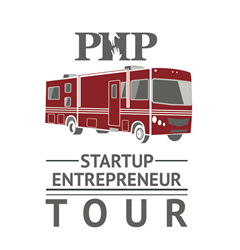 'Startup Entrepreneur Tour' Brings Advice For Business Startups to 16 US Cities