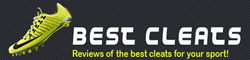 Best Cleats Logo