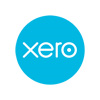 Avalara and Xero Partner to Offer Sales Tax Rates and Returns