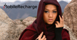 Algerian Expats Worldwide Can Top Up Mobiles in Algeria in Less than 1 Minute on MobileRecharge.com