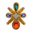 Michaan's Hosts Fine Art, Furniture, Decorative Arts and Jewelry...