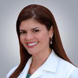 Melbourne Orthodontist Dr. Natalia Valderrama