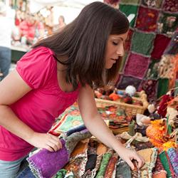 Retropolitan Craft Fair