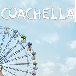 2016-coachella-festival-tickets