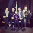 Bid for a One of a Kind Banjo Signed By Mumford and Sons and Help Support a Good Cause