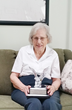 Mount Pleasant Retirement Village resident awarded for 36 years of...