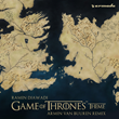 "Ramin Djawadi, ""Game of Thrones® Theme"" (Armin van Buuren Remix) Releasing June 5th, 2015, on Armind (Armada Music)"