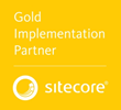 Connective DX Is Named Sitecore Gold Implementation Partner