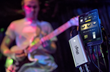 IK Multimedia Is Now Shipping iRig UA — the First Universal Guitar Interface and Processor for All Android Devices