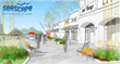 Seascape Golf, Beach and Tennis Resort's 55,000 Square Foot Towne Centre Is Set To Break Ground In 2016 in Destin, Florida