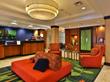 Hotel Investor Acquires Three San Antonio Hotels