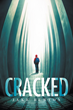 """Jake Burton's New Book """"Cracked"""" Is A Heartwarming And Emotional Book..."""