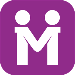 ManCrunch App Icon