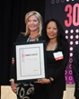 Freestyle Marketing Group President Named One Of Utah's 30 Women To Watch