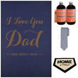 Father's Day Gift Idea Guide for 2015 Announced by Elfster.com