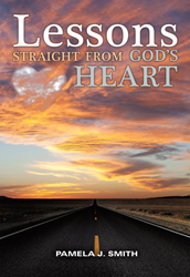 New Xulon Book God's Lessons is Written in a Fresh Inspirational Approach